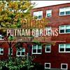 Putnam Gardens