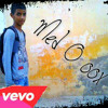 Rap BOUJDOUR Med O Oox - YouTube - (new)
