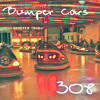 Bumper Cars (Cover by 308)
