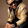 Daddy Yankee     ''Rompe''