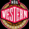 EP 13: NBA Western Conference Over/Under Team Wins with Will Dietz