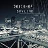 Owl City - Designer Skyline (Acoustic Version)