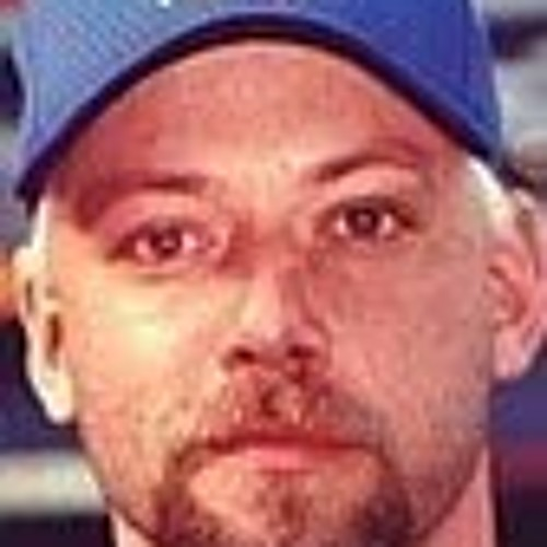 9/3/3013 Chris Michalak Interview (Passed Ball Show)