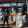 Velveteen Dreams - from the debut album KINGS