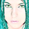 Download DJ4Kat - Illaki Riddim [Instrumental] [FREE DOWNLOAD] Mp3