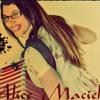 ★A VITÓRIA DE ANA★ - Alice Maciel
