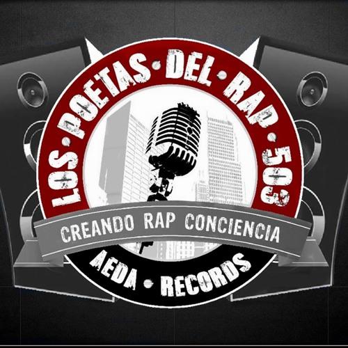 Los Poetas Del Rap 503 - Soledad