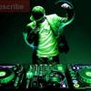 Mix Tonero Party 2014 - Deejay Keny