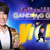 Bakit Sabi Nila - Vice Ganda (composed by Joey Marquez)