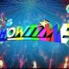 Kahit Maputi Na Ang Buhok Ko - Showtime Hosts.mp3
