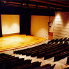 An Auditorium For 100 People