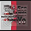Eso lo mato yo_J-O Romero FT/Benny Candela/Ace macloco