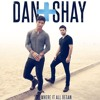 I Heard Goodbye - (Dan + Shay Cover)