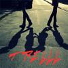 Glenn Morrison - Goodbye (Trelll Edit)