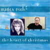 With a Christmas Heart feat. Nancy Roche and Casey Bryant
