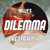 Nelly - Dilemma (KEOTA Remix) [Free Download!]