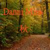 Danni Mina - GO FOR IT!! (Kana Nishino Cover)