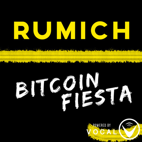 Bitcoin Fiesta