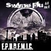 Sevin - Crusafix feat: Eric C tha Tempa Tantrum
