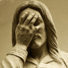 Sevin - Jesus Cried feat: Eric C tha Tempa Tantrum