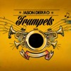 Jason Derulo - Trumpets (Official Instrumental)