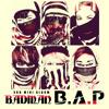 BAP - Badman (English Cover)