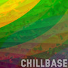 Robert Miles - Children []Blackmill Remix[] [NEW HD UPLOADED]