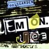 Fool's Garden - Lemon Tree (instrumental cover - work in progress)