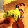 The Guacamole Song-Rhett and Link