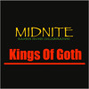 Midnite - Kings Of Goth [Iaahden Sounds 2014]
