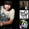 Bobby and Steve G/O Sessions with SEAN McCABE On HouseFm.net 31st Oct- Part2