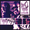 Download Bobby and Steve Groove Odyssey Sessions On HouseFm.net 31st Oct- Part1 Mp3