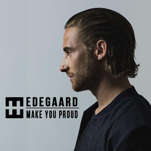 Hedegaard Remix