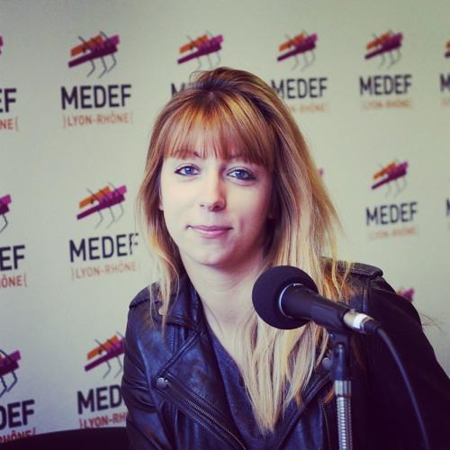 Laura Lange - La minute Philo - Radio