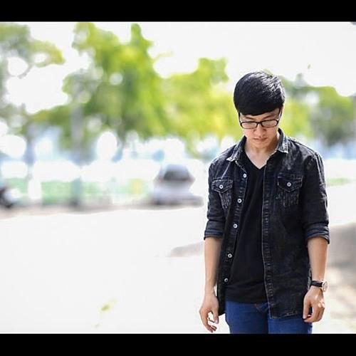 Lắng nghe nước mắt - Steven Đường