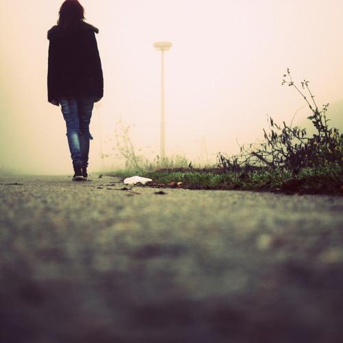 DWA (Dont Walk Away)