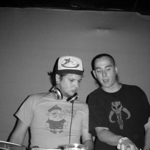 [DNB] @Protocal [pre 2008]