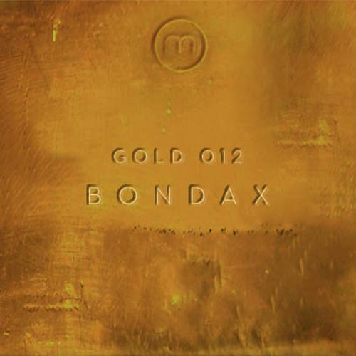 Bondax - Something Good