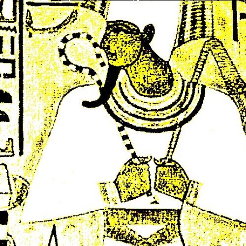 Matrey - Osiris (Original Mix)matreymusic@gmail.com