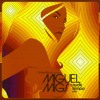Miguel Migs - Nude Tempo One