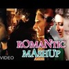 Romantic Mashup ♫ Compilation Of Best Songs -2014- Hussain Dar