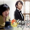 [Fated to Love you OST] Goodbye My Love (Cover) By Marianne Topacio
