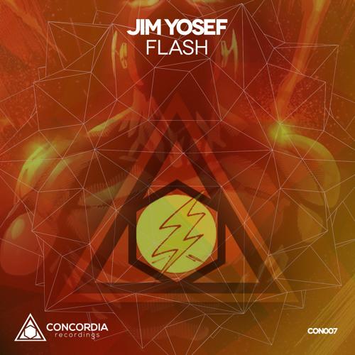Jim Yosef - Flash