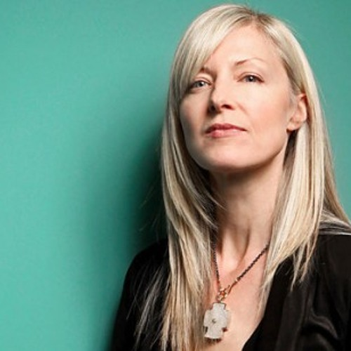 """NUMEN - Mary Anne Hobbs """"6 Music Recommends"""" Radio show rip"""