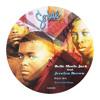 Bollo Meets Jack feat. Jocelyn Brown - Black Skinned Blue Eyed Boys ( Radio Edit)