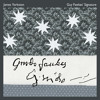 James Yorkston - Guy Fawkes' Signature (Stuart Braithwaite Remix)