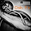 Endobeso 1 osh tv