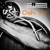 Endobeso 2 osh tv