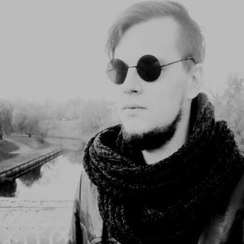 Justina Aleksytė - Negrįšiu [ Einius Smart Rework ]