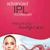 IPL Hair Removal Adelaide - Hair Removal Adelaide - Adelaide Makeup Courses